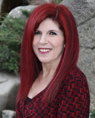 Episode 93: Pain is a Valuable Teacher with Carol Rose Adkison